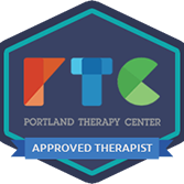 portland_therapy_center