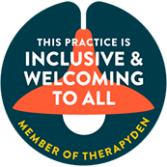 therapyden-web-badge